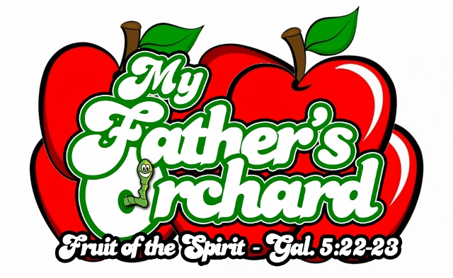 My Fathers Orchard Logo 640x393